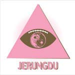 Photo: Jerungdu: The Pink and Brown Album cover